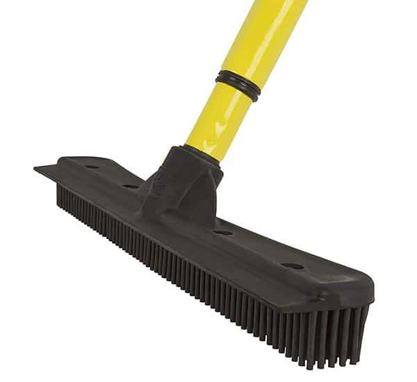 FURemover Broom