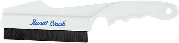 Groom Industries Handi Groom Brush