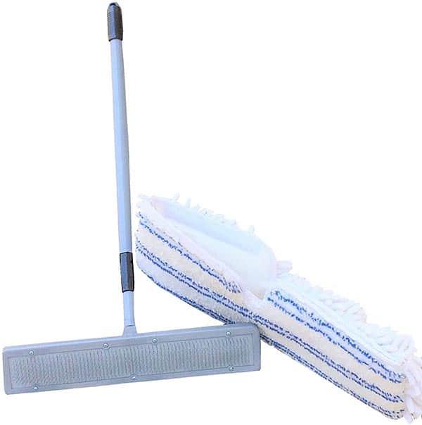 Quality Line Universal Carpet Rake