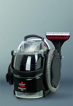 Best Carpet Extractor Amp Cleaner Reviews 2017 Carpetgurus